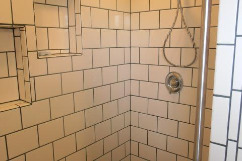 walk_in_shower_bathroom_remodel_eureka_curb_appeal_construction